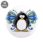 Blue Fairy Penguin 3.5