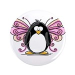 Pink Fairy Penguin 3.5