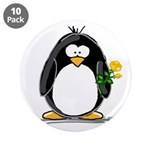 Yellow Rose Penguin 3.5