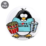Movie Penguin 3.5