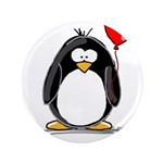 Red Balloon Penguin 3.5