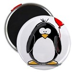 Red Balloon Penguin 2.25
