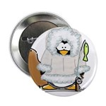 Eskimo Penguin 2.25