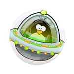 Space Penguin 3.5