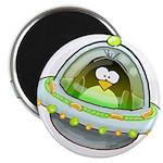 Space Penguin 2.25