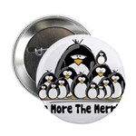 The More.. Penguin Group 2.25