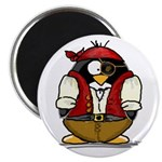 Pirate Penguin 2.25