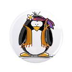 Hippie penguin 3.5