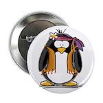 Hippie penguin 2.25