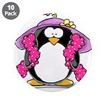 Diva penguin 3.5
