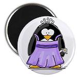Prom penguin 2.25
