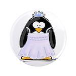 Debutant penguin 3.5