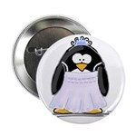 Debutant penguin 2.25
