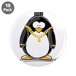 Bling penguin 3.5