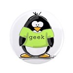 Geek penguin 3.5