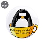 Coffee penguin 3.5