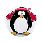 Red Hat penguin 3.5