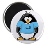 Chill penguin 2.25