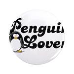 Penguin Lover 3.5