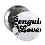 Penguin Lover 2.25