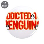 Addicted to Penguins 3.5