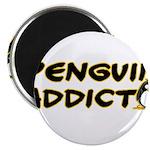 Penguin Addict 2.25