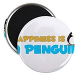 Penguin Happiness 2.25