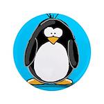 Penguin 3.5