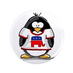Republican Penguin 3.5