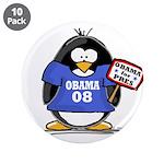 Obama 08 Penguin 3.5