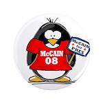 McCain 08 Penguin 3.5