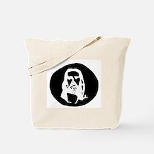 ILLUSION 3 Tote Bag