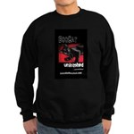 BooCat Sweatshirt (dark)