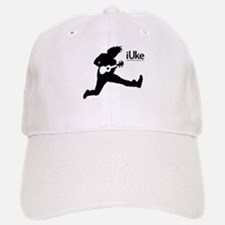 iUke Products Baseball Baseball Cap