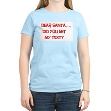 Cute December holidays T-Shirt