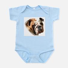 Sooka Infant Bodysuit
