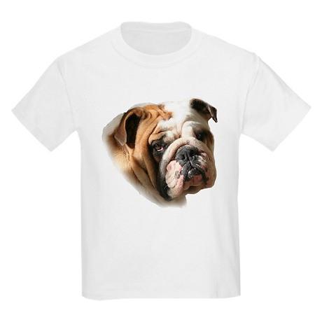 Sooka Kids Light T-Shirt