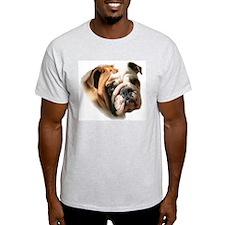 Sooka T-Shirt