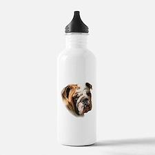 Sooka Water Bottle