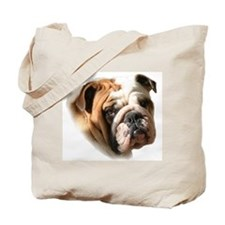 Sooka Tote Bag