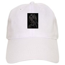 ILLUSION 7 Baseball Baseball Cap