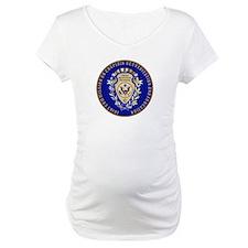 Disaster Response Chaplain Shirt