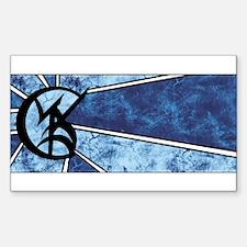 """""""Wedded Union"""" Rune - Decal"""