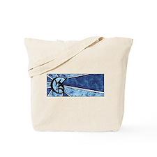 """Wedded Union"" Rune - Tote Bag"