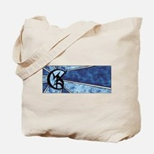 """Wedded Union"" Rune - Tote Bag"