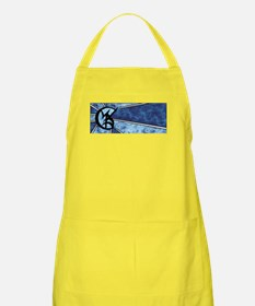 """Wedded Union"" Rune - Apron"