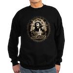 King of Kings Sweatshirt (dark)