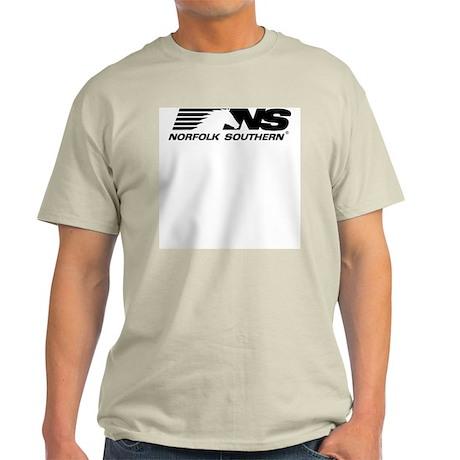 18 Wheels Don't Impress Us Light T-Shirt