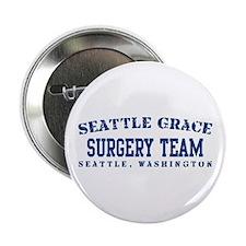 Surgery Team - Seattle Grace 2.25