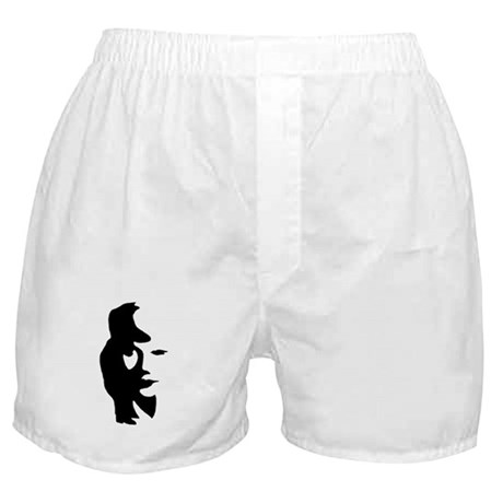 ILLUSION 12 Boxer Shorts